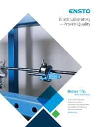 laboratory-brochure-usa.pdf
