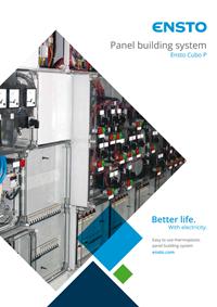 Panel building system.pdf
