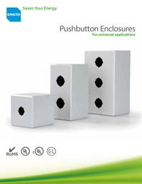 Pushbutton enclosures leaflet.pdf
