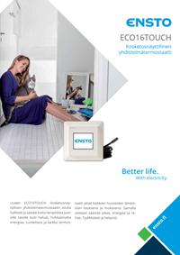 Ensto-ECO16TOUCH-leaflet-FI.pdf