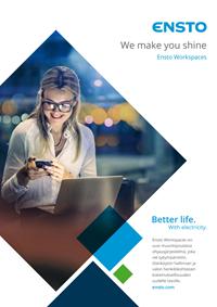 Ensto-Workspaces-esite.pdf