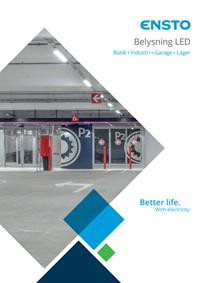Butik Industri Garage Lager 20200904.pdf