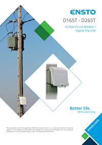 Brochure: LV pole circuit breaker.pdf