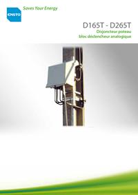 DP-analogique.pdf