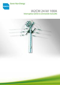 IA2CM100A-export.pdf