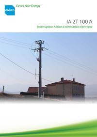 IA2T-100A.pdf