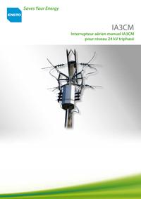 IA3CM.pdf