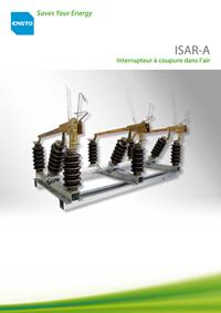 ISAR-A.pdf