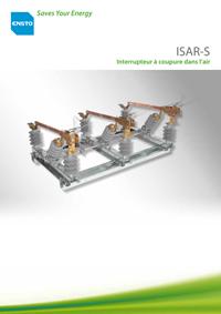 ISAR-S.pdf