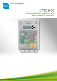 LYNX-2400.pdf