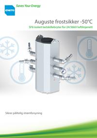 Auguste Frostsikker -50°C.pdf