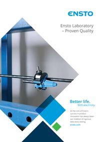 ensto-laboratory-brochure-eng.pdf