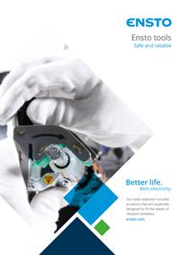 ensto-tools.pdf