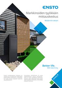 Ensto-moderni-mittauskeskus.pdf
