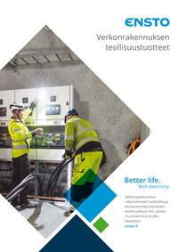 Verkonrakennuksen-teollisuustuotteet-web.pdf
