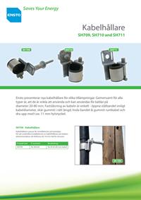 Kabelhållare.pdf