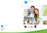 ensto-intro-ensikosketus-energiatehokkuuteen.pdf