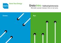 Ensto-Intro-kaksoispistorasia.pdf