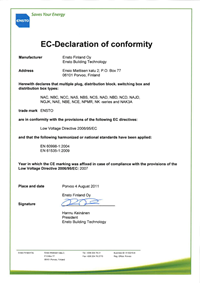 Ensto-SWE EC Deklaration Ensto Net.pdf