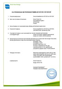 KD1203-KD1303_2016_SE.pdf