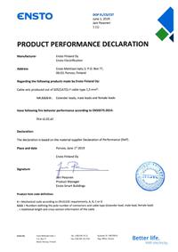 Product Performance Declaration S07Z1Z1A7-F 2019.pdf