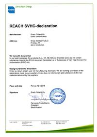 REACH_Declaration_20160912.pdf