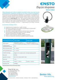 Karta techniczna LCKxx.pdf